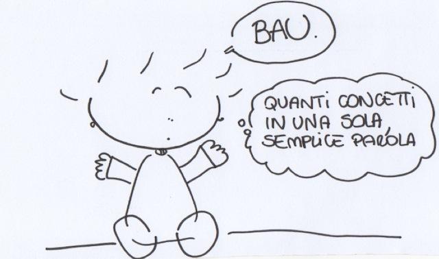 Paola 1 vignetta