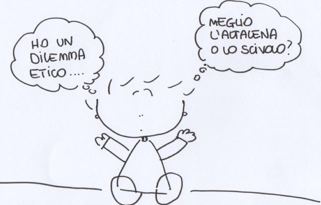 Paola vignetta 2 agosto