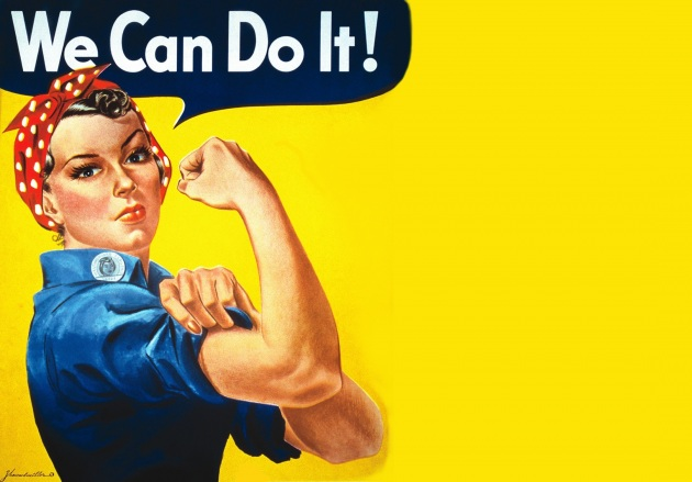 we-can-do-it-rosie-the-riveter-wallpaper-2.630x360