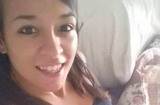 sara-geminiani-16-anni-incinta-fb