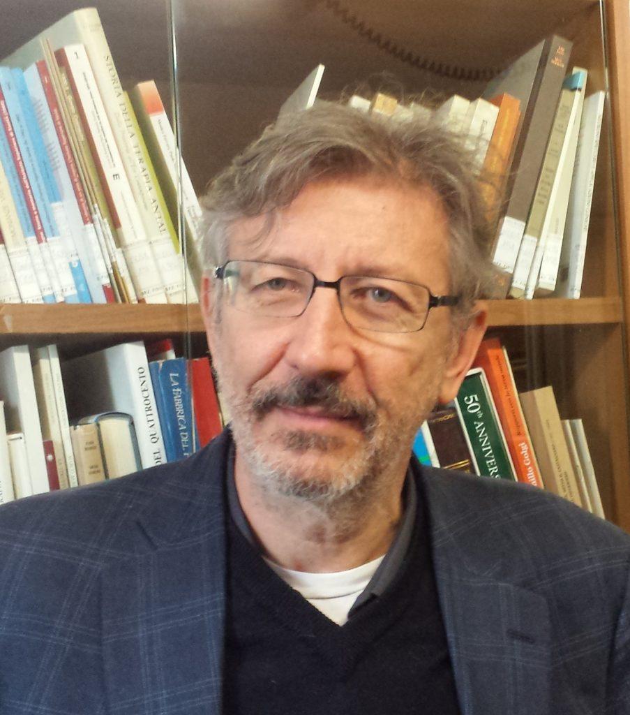 Paolo Mazzarello E si salvo anche la madre libro